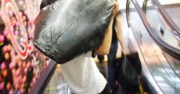 新手如何在广州沙河服装批发市场拿到最便宜货源