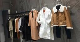 服装批发进货怎么选衣服最好?