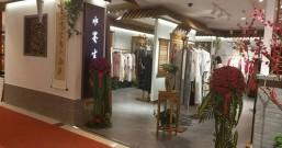 女装店铺取名注意事项 成功取个好店名