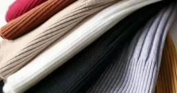 广州,杭州服装批发市场攻略