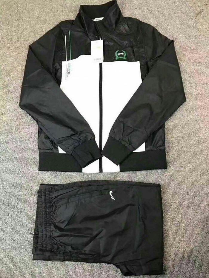 贵人鸟运动套装20元 冬季服装 第7张