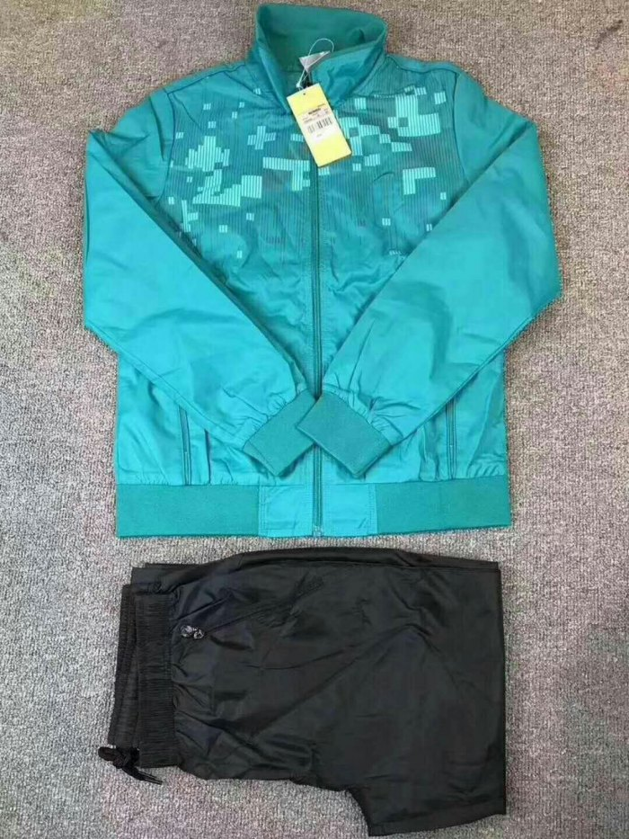 贵人鸟运动套装20元 冬季服装 第1张