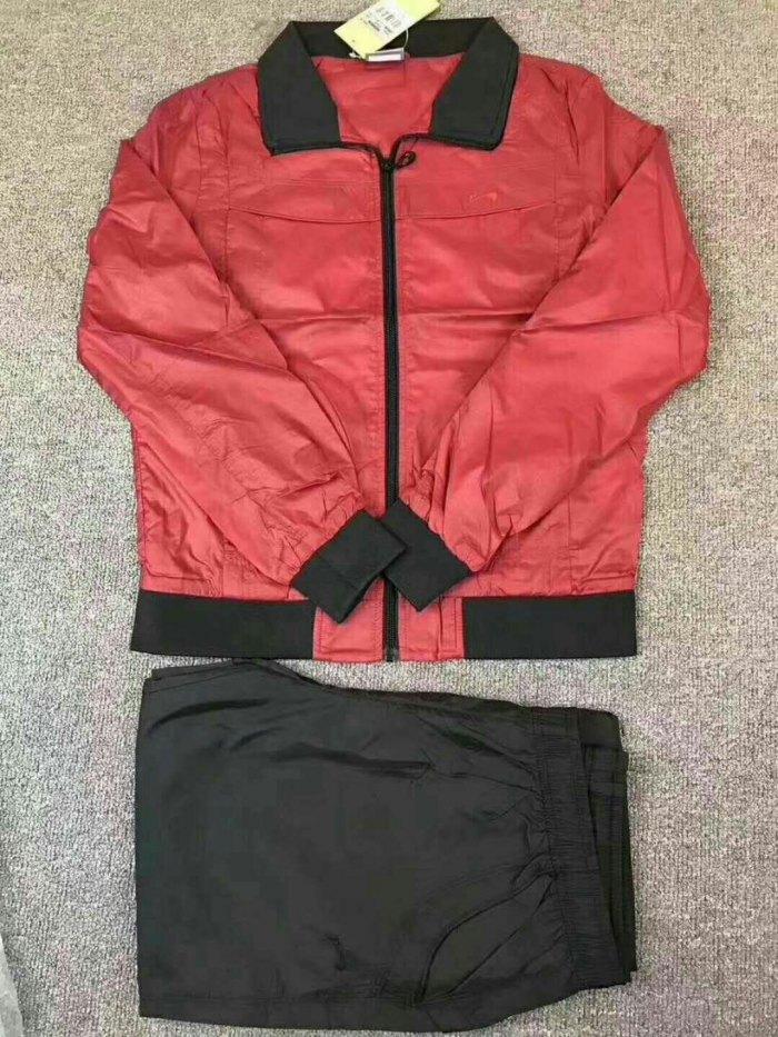 贵人鸟运动套装20元 冬季服装 第2张