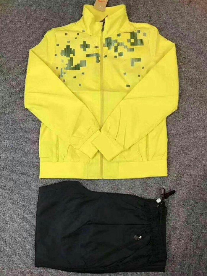 贵人鸟运动套装20元 冬季服装 第6张