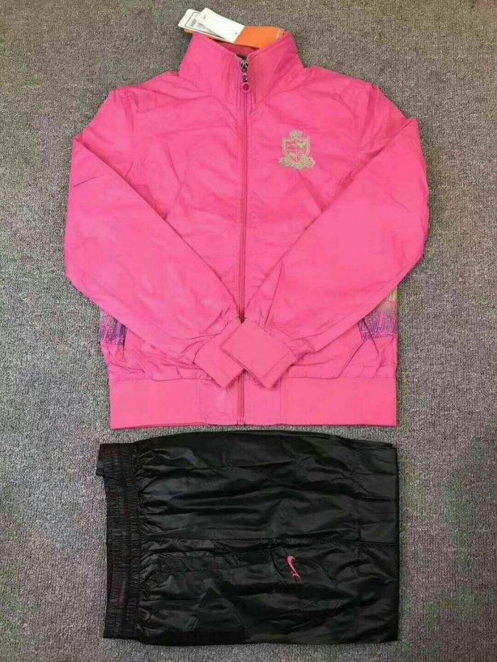 贵人鸟运动套装20元 冬季服装 第3张